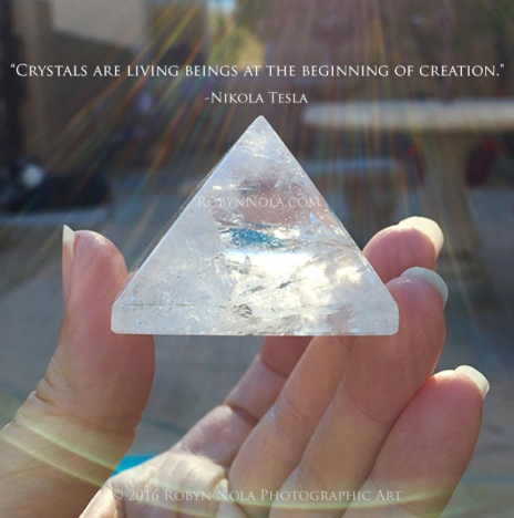 crystal-quote-blog